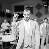 0740_Josh+Sasha_WeddingBW