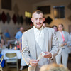 0739_Josh+Sasha_Wedding