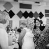 0725_Josh+Sasha_WeddingBW