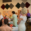 0724_Josh+Sasha_Wedding
