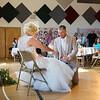 0733_Josh+Sasha_Wedding