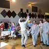0745_Josh+Sasha_Wedding