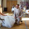 0738_Josh+Sasha_Wedding
