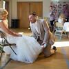 0734_Josh+Sasha_Wedding