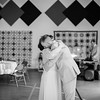 0723_Josh+Sasha_WeddingBW