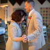 0721_Josh+Sasha_Wedding
