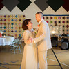 0722_Josh+Sasha_Wedding