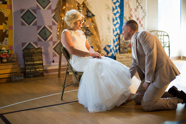 0735_Josh+Sasha_Wedding