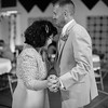 0721_Josh+Sasha_WeddingBW
