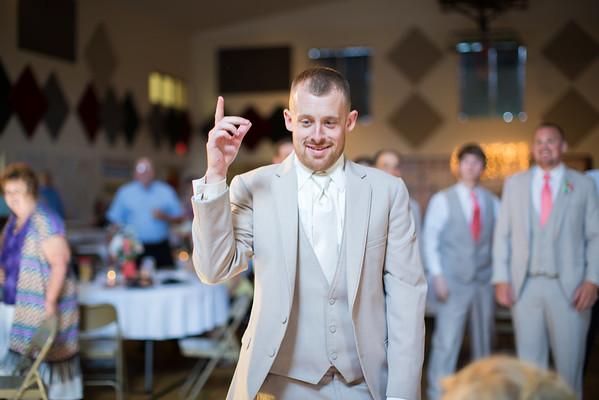 0740_Josh+Sasha_Wedding