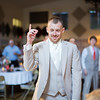 0740_Josh+Sasha_Wedding
