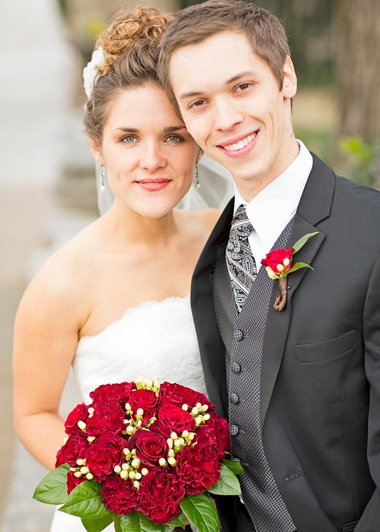 114_Hoffman_Wedding