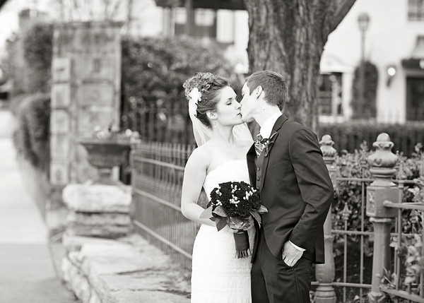 112_Hoffman_WeddingBW