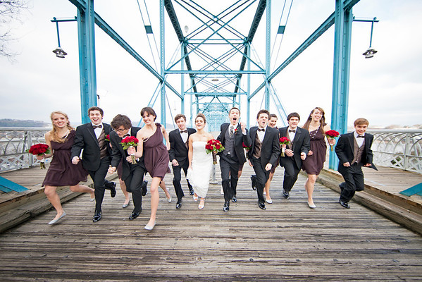 137_Hoffman_Wedding