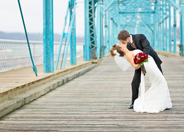 189_Hoffman_Wedding