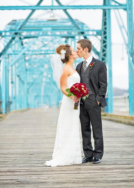 180_Hoffman_Wedding