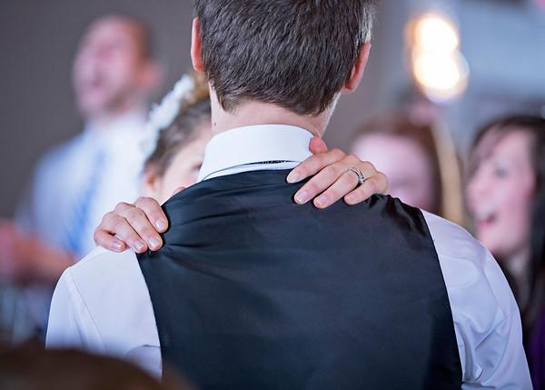 357_Hoffman_Wedding