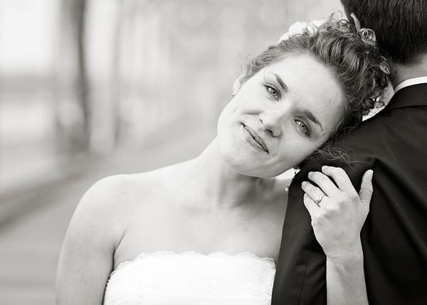 192_Hoffman_WeddingBW