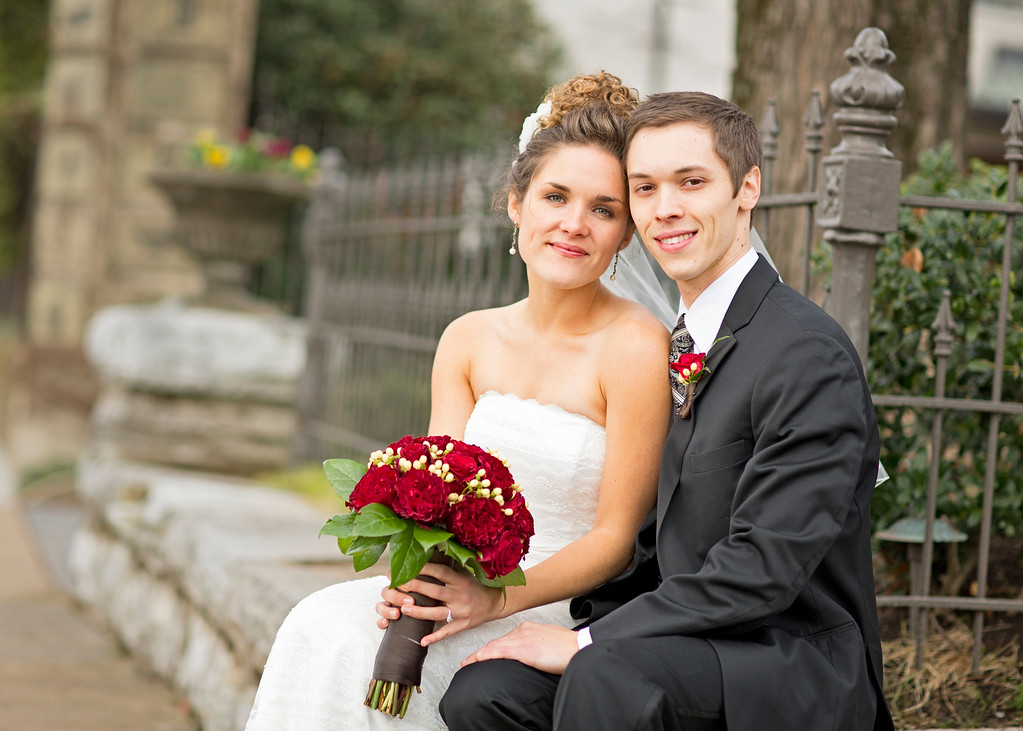 120_Hoffman_Wedding