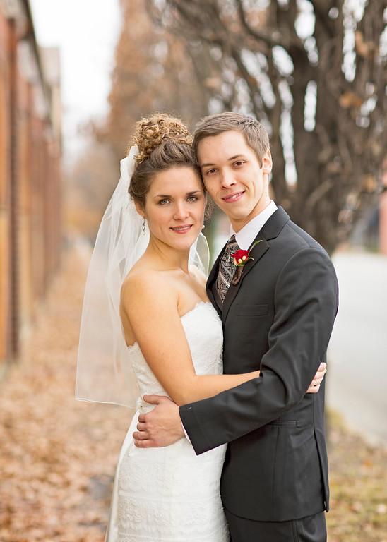 110_Hoffman_Wedding