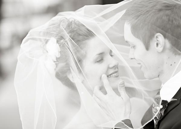 119_Hoffman_WeddingBW