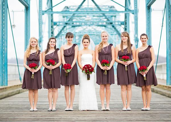 142_Hoffman_Wedding