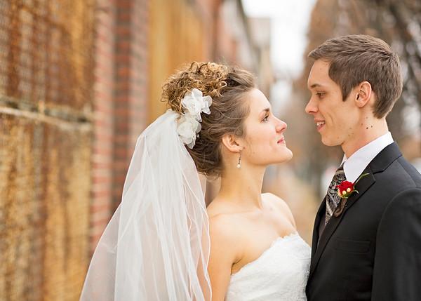 102_Hoffman_Wedding