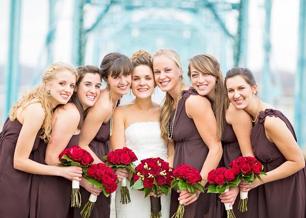 143_Hoffman_Wedding