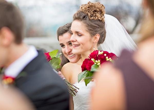 139_Hoffman_Wedding