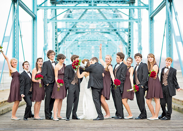 130_Hoffman_Wedding