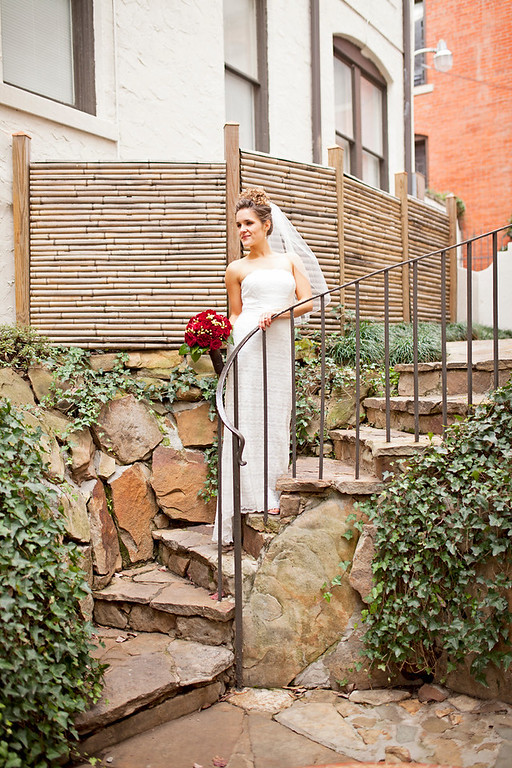 123_Hoffman_Wedding