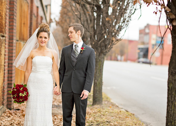 106_Hoffman_Wedding