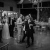 1002_Martin+Victoria_WeddingBW