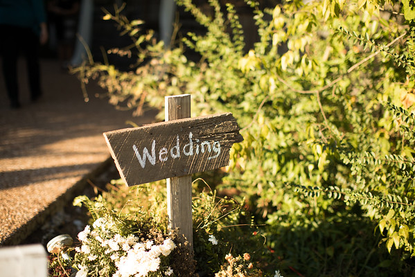 443_Martin+Victoria_Wedding