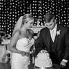 779_Martin+Victoria_WeddingBW