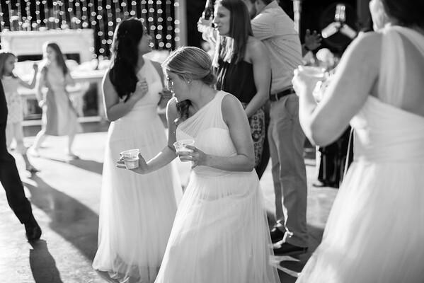 1015_Martin+Victoria_WeddingBW