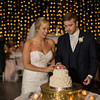 770_Martin+Victoria_Wedding