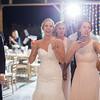 1025_Martin+Victoria_Wedding