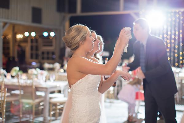 1016_Martin+Victoria_Wedding