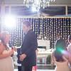 1013_Martin+Victoria_Wedding