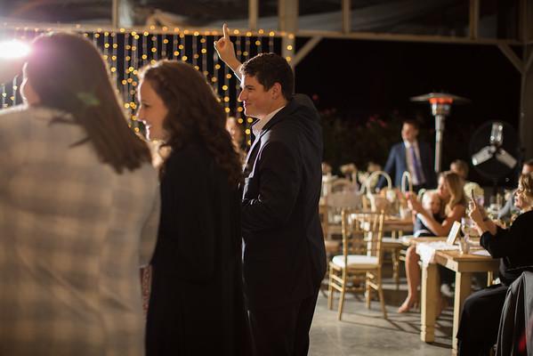 955_Martin+Victoria_Wedding