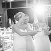 1014_Martin+Victoria_WeddingBW