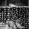 801_Martin+Victoria_WeddingBW