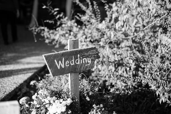 443_Martin+Victoria_WeddingBW