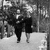 457_Martin+Victoria_WeddingBW