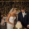 778_Martin+Victoria_Wedding