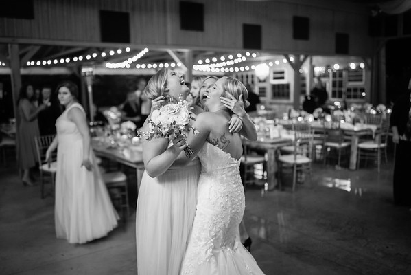 983_Martin+Victoria_WeddingBW