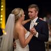 803_Martin+Victoria_Wedding