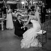 992_Martin+Victoria_WeddingBW