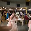 975_Martin+Victoria_Wedding